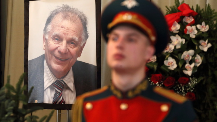 Нобель в Беларуси: в Витебске появятся две новые улицы