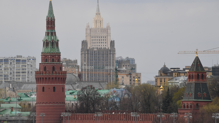 Вы хотите, чтоб страны не стало?: Багдасаров рассказал о попытках развалить Россию