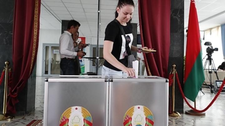 Кто признает результаты? Реакцию на итоги выборов в Белоруссии просчитали эксперты