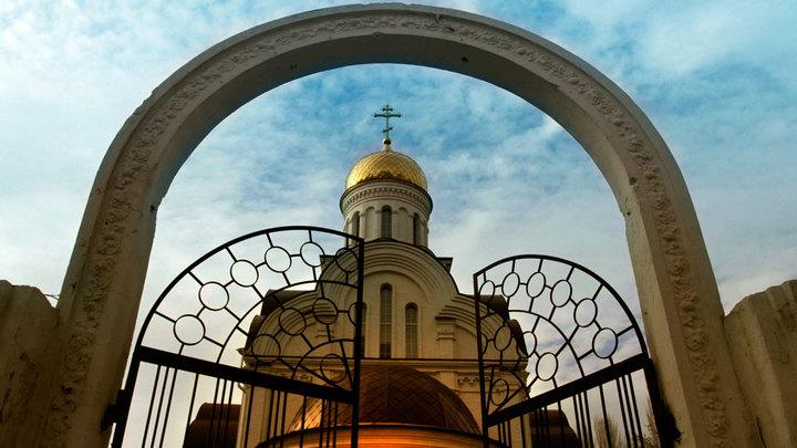 Православный календарь на 14 августа