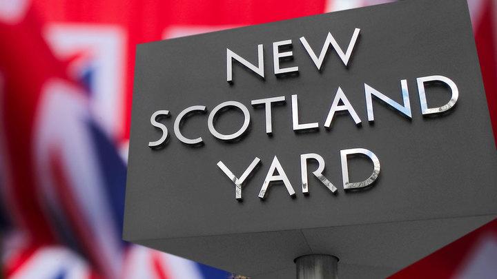 Лондон играет в «кошки-мышки» с Москвой: Что нового показал Скотланд-Ярд по «делу Скрипалей»