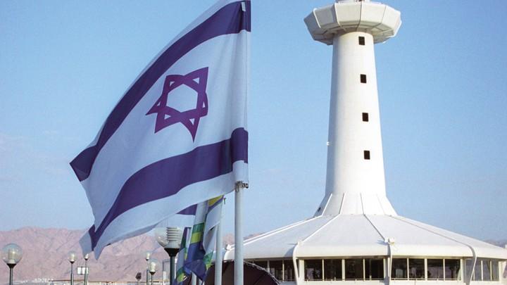 Ответ на обстрел? Израиль поспешил оправдать свою атаку на Сирию