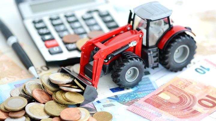 Новый удар по экономике России: ФАС сократит господдержку производства