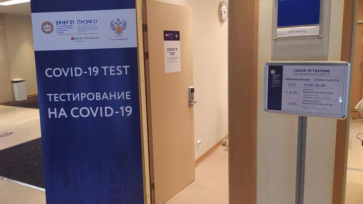 Белорусам объяснили, как в условиях пандемии можно будет попасть на Украину