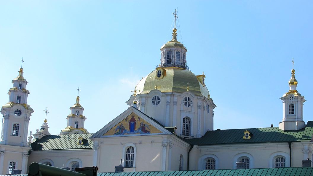 Православный календарь на 10 ноября