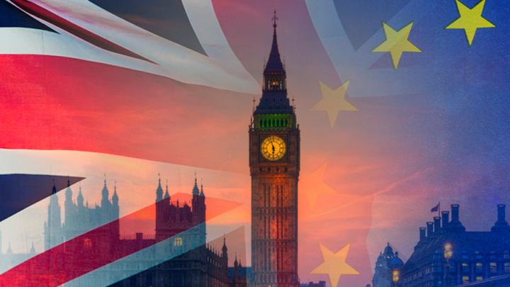 Как Борис Джонсон убивает Brexit