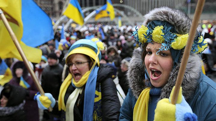 Кравчук и Бородай поставили смертельный диагноз Украине