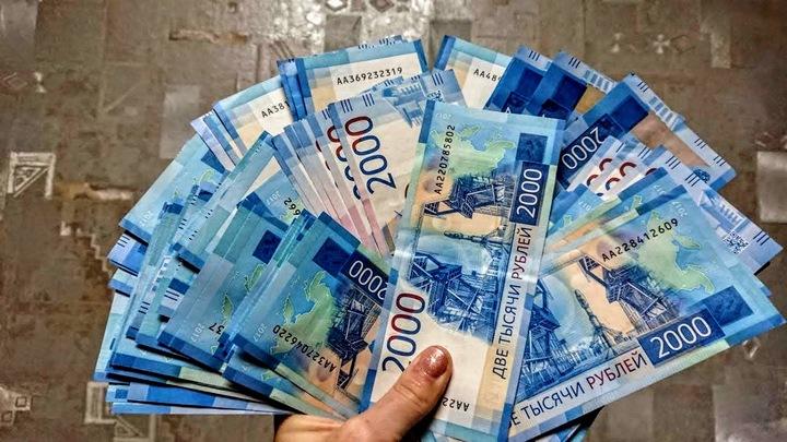 Секрет выгодной покупки валют раскрыл финансист: Банки своего не упустят