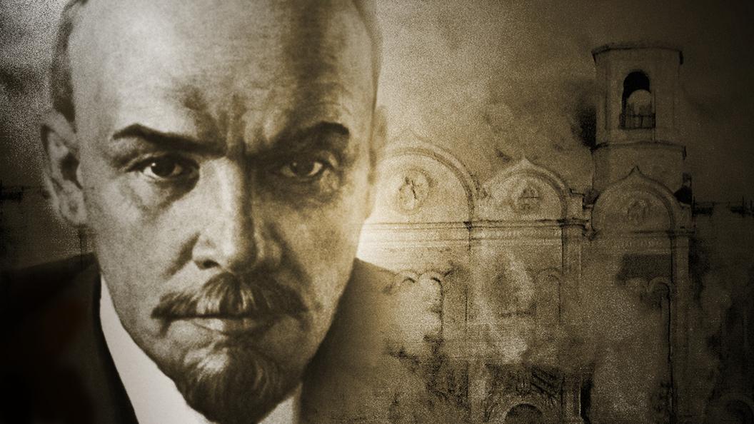 Суд Екатеринбурга защитил священника от коммунистов