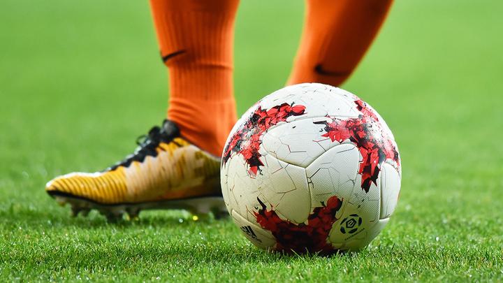 Лига наций по футболу. Что за новация?