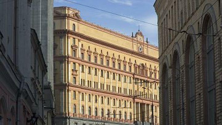 Таких в русской разведке было наперечёт: Генерал Решетников раскрыл неизвестные страницы из жизни начальника Путина - Шебаршина