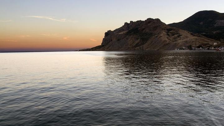 Патриотизм и море привели в Крым более 65 000 граждан России за пять лет