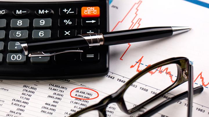 Сокращение занятых и налогов: Как правительство борется с малым бизнесом