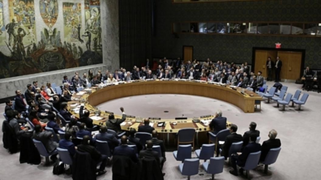 ВОЗ озвучила собственный вердикт охимической атаке вДуме