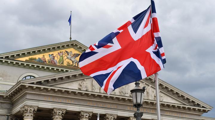 Brexit может сблизить Россию и Британию, если не помешают США - СМИ
