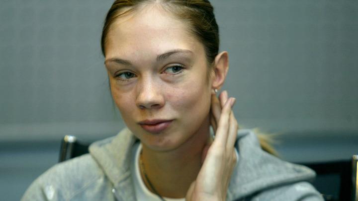 Есть в решении WADA полезное: Легенда волейбола Гамова дала неожиданный комментарий после отстранения России