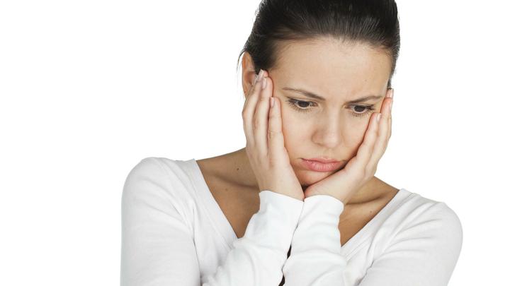 Гиперактивность иммунной системы может вызвать хроническую усталость — ученые