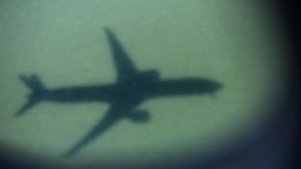 Россия предоставила международному следствию дополнительные данные о крушении Boeing на Украине