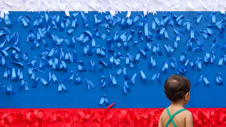Даже чистых русских лишат триколора и гимна: WADA не стало щадить наших спортсменов