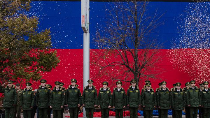 Есть одна проблема: Эксперт назвал главную причину отказа Украины от мира в Донбассе