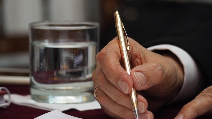 Раскрывать подноготную: Пресс-служба главы Чувашии расшифровала, что он имел в виду под призывами мочить журналистов
