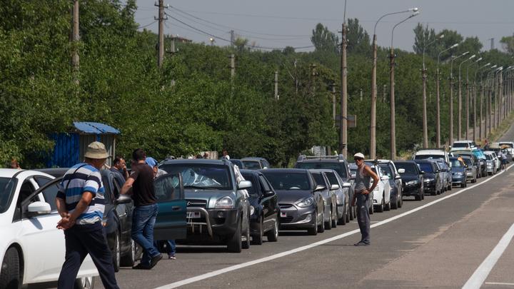 Экс-депутат сделал скандальное заявление об издевательствах в Донбассе