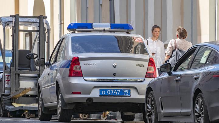 Французский след в Татарстане? Следователи Кукмора проверяют связь с терактом в Ницце