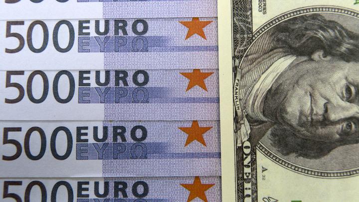 Россия заплатит ЕС более миллиарда евро за грязные товары - СМИ