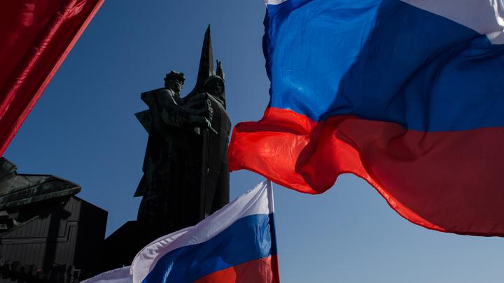 Донбасс прорывается к России: Всепропальщиков осадили тремя обещанными провалами