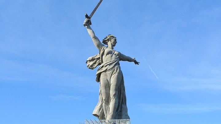 YouTube объявил войну российской истории: Фильм про Ржев постигла судьба Крыма