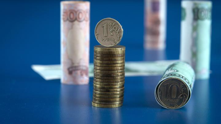 Индексация пенсий работающим пенсионерам: Путин принял решение после скандалов