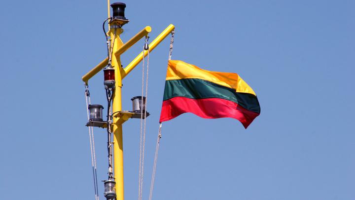 Эксперт назвал постыдным судилищем литовский приговор гражданам России за события 1991 года