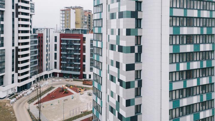 Минстрой предложил лишить граждан права управления собственностью: Регоператор вместо УК