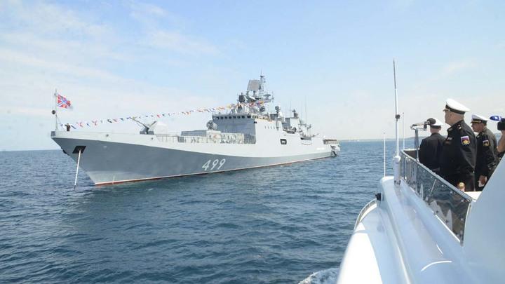 Русский ответ на каждую ракету США: Эксперты назвали непробиваемую защиту России