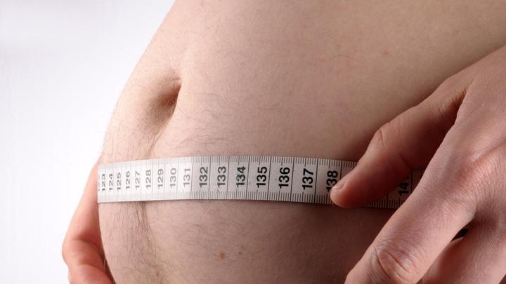Почему тренировка дома бесполезна для похудения: Спортивный врач назвала две ошибки