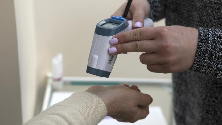 Власти Петербурга рассказали, когда в городе введут обязательную вакцинацию от коронавируса