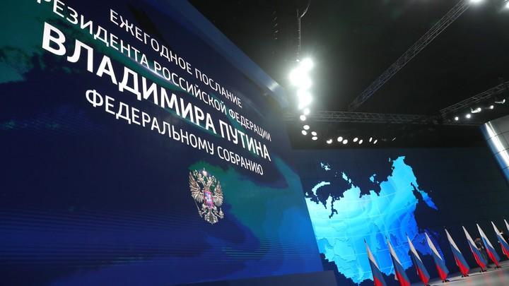 Начнём с ликвидации трёхсменки: Глава Ингушетии - об исполнении поручений Путина