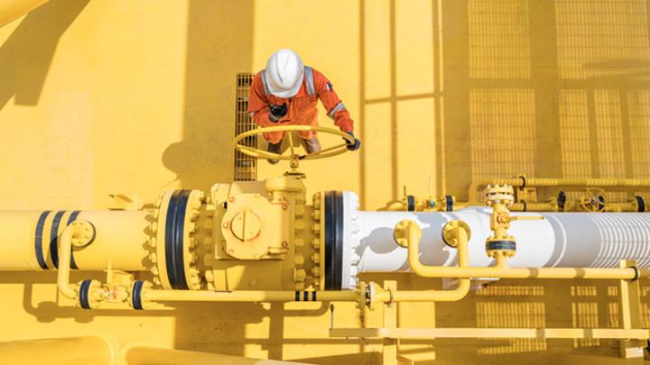 Отчетность «Роснефти» превзошла ожидания рынка