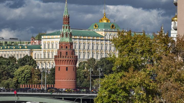 Волна уже идёт? В Кремле рассказали о реальной ситуации с ковидом в регионах