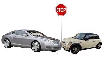Виноват, был нетрезв: Двойное ДТП устроил водитель в Чувашии
