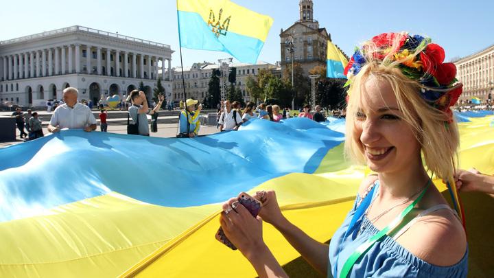 Киев взвалил вину за срыв встречи нормандского формата на Россию