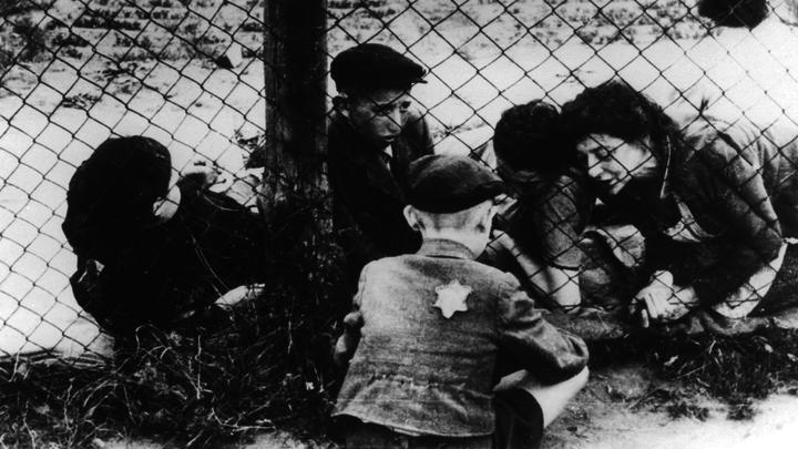 Станислав Куняев: Бандеровцы и польские антисемиты стоят друг друга