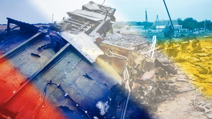 Почему Украина выдала России «ценного свидетеля» по сбитому малайзийскому боингу