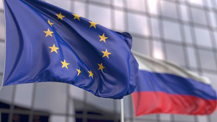 Западные европейцы хотят хороших отношений с Россией, но их не слушают