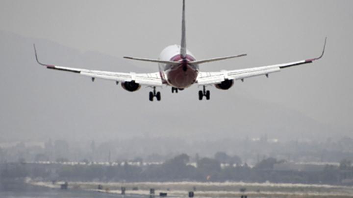 В США прислушались к Ирану? Сбитый дрон-разведчик вынудил FAA ввести жёсткий запрет - CNBC