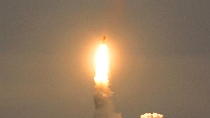 По русскому самолёту запустили ракеты? Баранец разоблачил игру хитрого Пашиняна