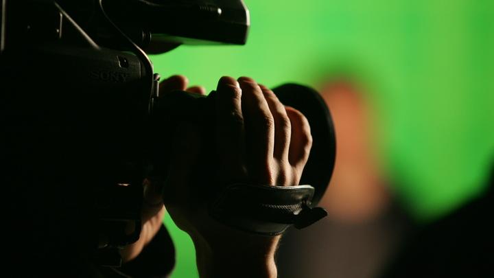 На Украине участников отбора на Евровидение заставили пройти проверку на лояльность - видео