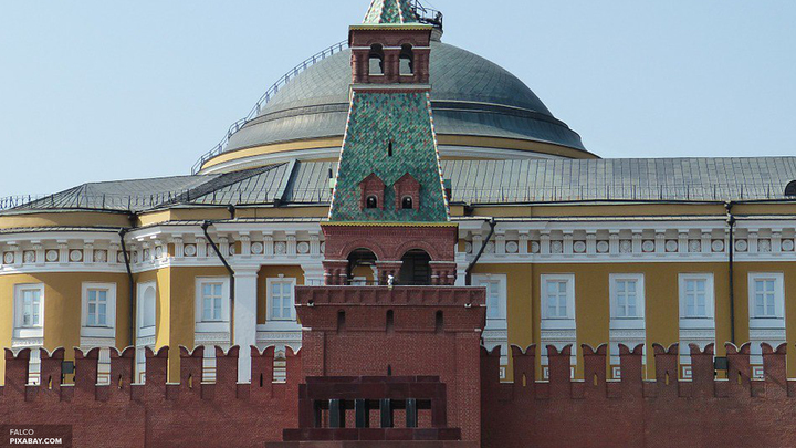 17 марта президент Молдавии встретится в Москве с Владимиром Путиным и Патриархом Кириллом