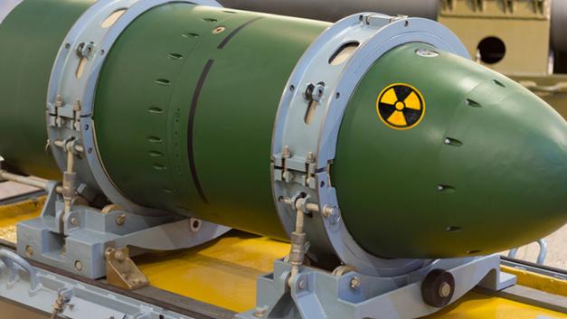Лучшая защита от США – бомба: Иран нарушает ядерную сделку