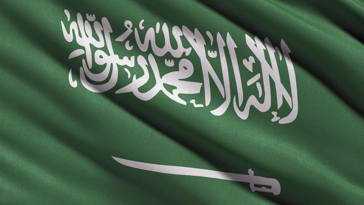 СМИ сообщили об убийстве саудовского принца при аресте